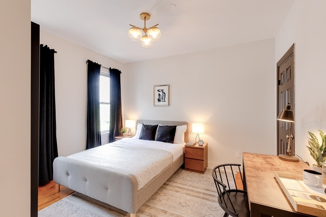 Room, City Point Rental in Boston, MA for $1,600 - Photo 1