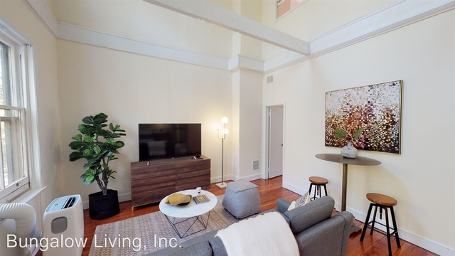 1 Bedroom, Logan Square Rental in Philadelphia, PA for $1,188 - Photo 1