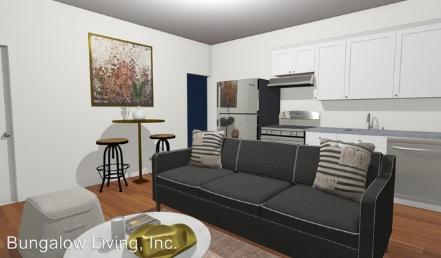 1 Bedroom, Logan Square Rental in Philadelphia, PA for $1,350 - Photo 2