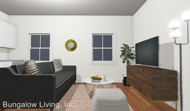 1 Bedroom, Logan Square Rental in Philadelphia, PA for $1,350 - Photo 1