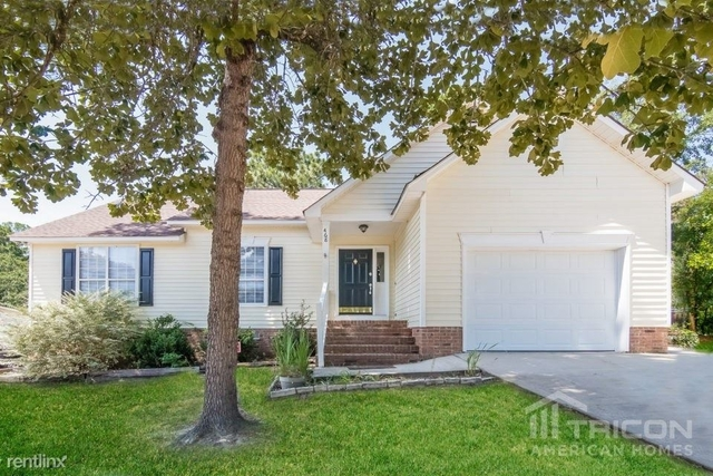 3 Bedrooms at 303 Charwood Road for Posted May-10-2019 | RentHop