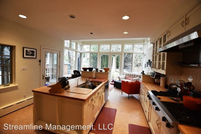 3 Bedrooms, Woodside Park Rental in Washington, DC for $3,000 - Photo 2