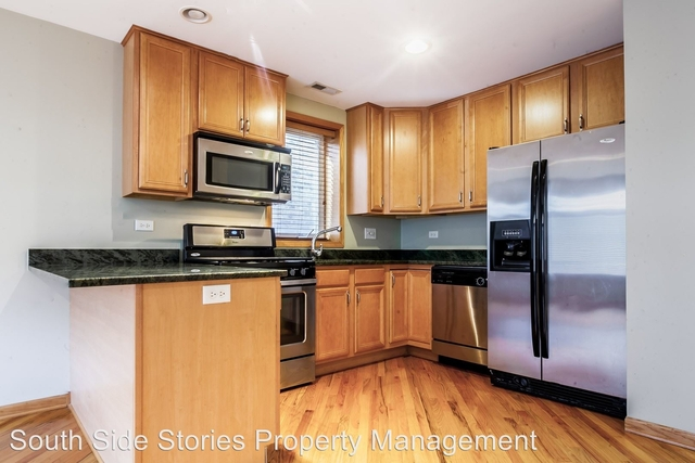 2 Bedrooms, Douglas Rental in Chicago, IL for $1,865 - Photo 2