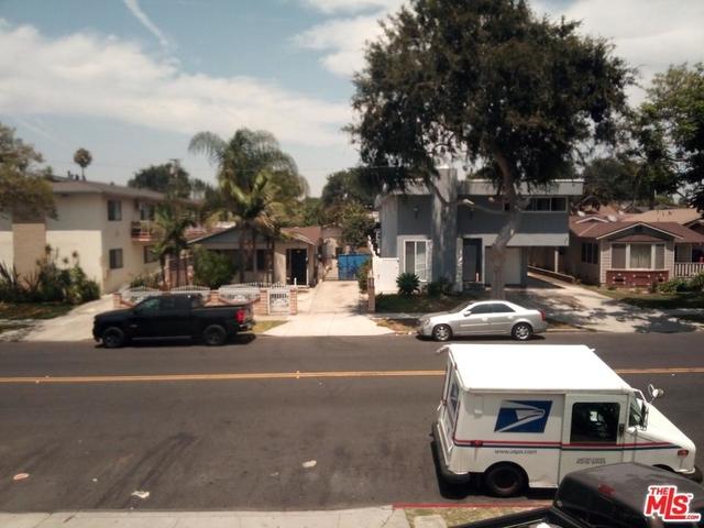 4 Bedrooms, North Inglewood Rental in Los Angeles, CA for $3,500 - Photo 1