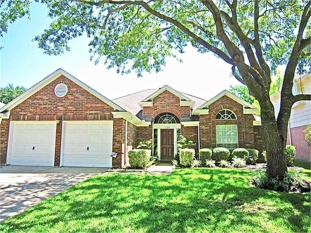 3 Bedrooms, High Meadows Rental in Houston for $1,750 - Photo 2