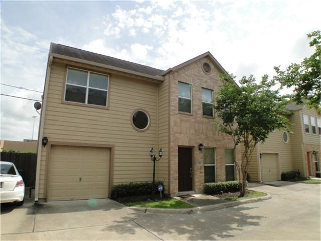 3 Bedrooms, Naomi Place Rental in Houston for $1,854 - Photo 1
