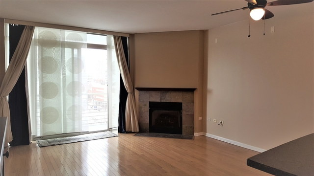 1 Bedroom, South Loop Rental in Chicago, IL for $2,250 - Photo 2