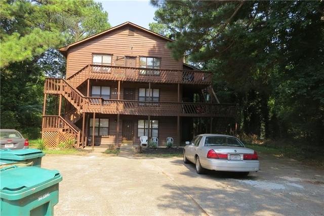 2 Bedrooms, Hawthorne Village Rental in Atlanta, GA for $1,050 - Photo 1