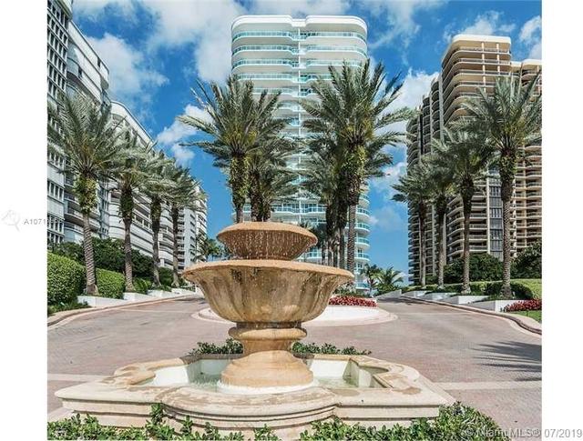 2 Bedrooms, Bal Harbor Ocean Front Rental in Miami, FL for $7,200 - Photo 1