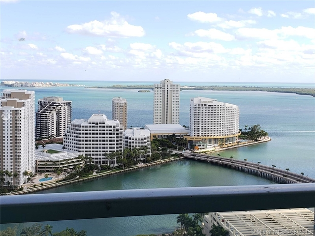 2 Bedrooms, Miami Financial District Rental in Miami, FL for $3,700 - Photo 2
