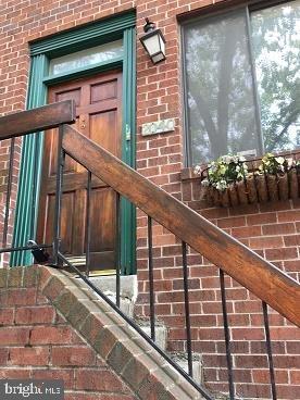 3 Bedrooms, Logan Square Rental in Philadelphia, PA for $3,300 - Photo 1