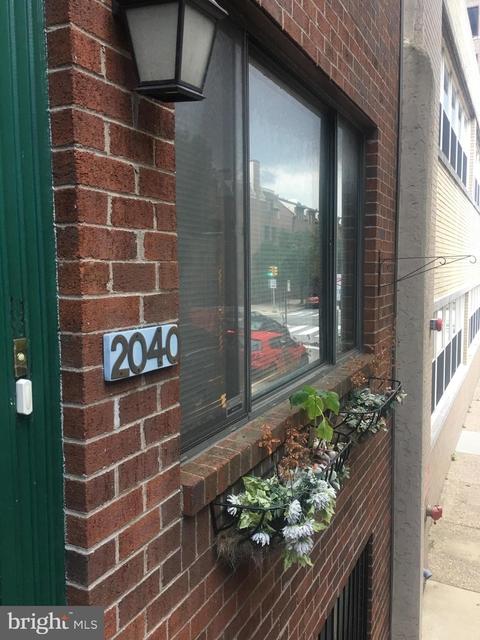 3 Bedrooms, Logan Square Rental in Philadelphia, PA for $3,300 - Photo 2