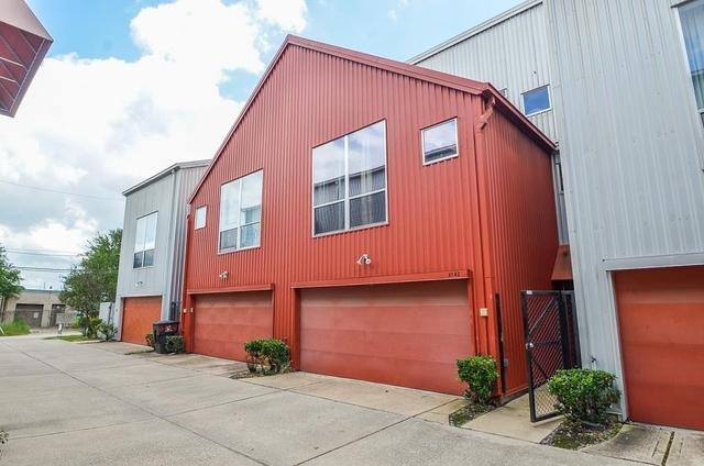 2 Bedrooms, MacGregor Rental in Houston for $1,900 - Photo 1