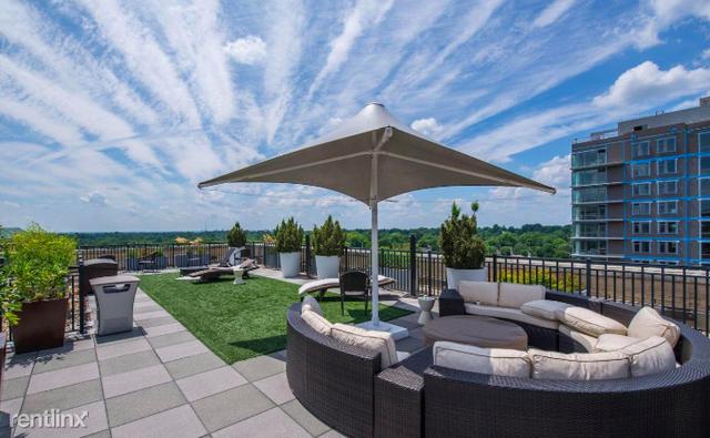 2 Bedrooms, Bethesda Rental in Washington, DC for $2,850 - Photo 2
