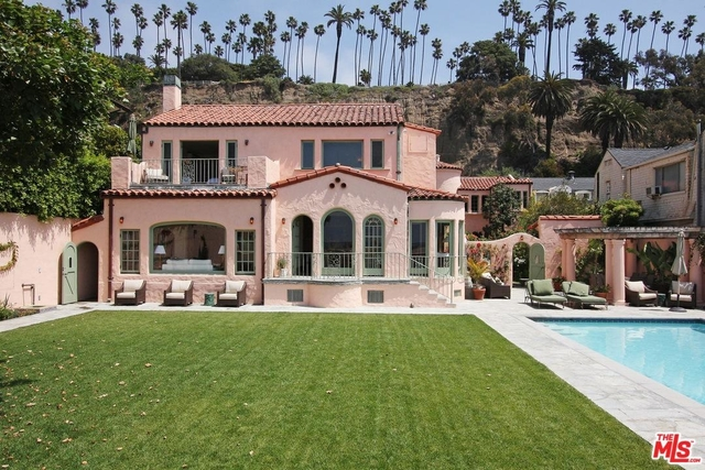 5 Bedrooms, North of Montana Rental in Los Angeles, CA for $50,000 - Photo 2