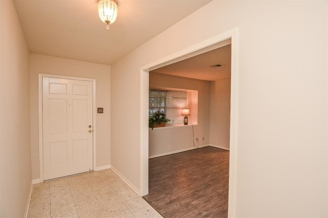4 Bedrooms, Enchanted Woods Rental in Houston for $1,795 - Photo 2