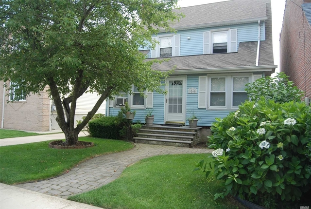 1 Bedroom, Queens Village Rental in Long Island, NY for $1,795 - Photo 1