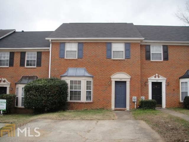2 Bedrooms, Paces Ferry North Rental in Atlanta, GA for $1,300 - Photo 1
