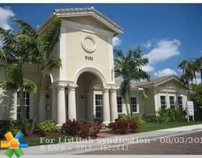 3 Bedrooms, Lyons Industrial Park Rental in Miami, FL for $1,900 - Photo 2