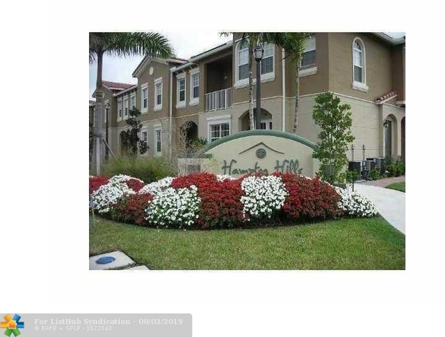 3 Bedrooms, Lyons Industrial Park Rental in Miami, FL for $1,900 - Photo 1