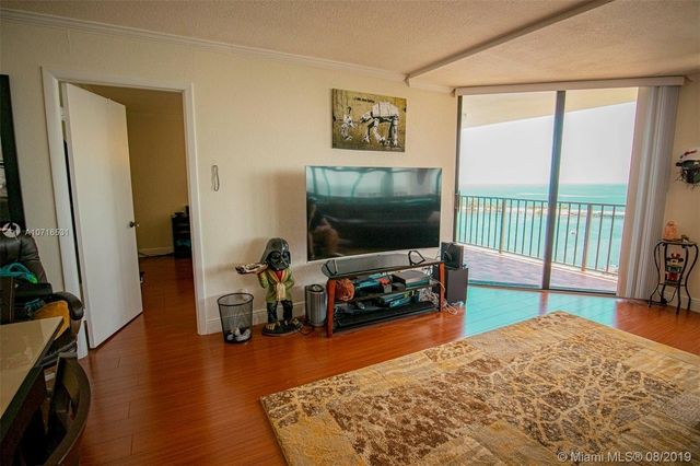 1 Bedroom, Millionaire's Row Rental in Miami, FL for $2,000 - Photo 1