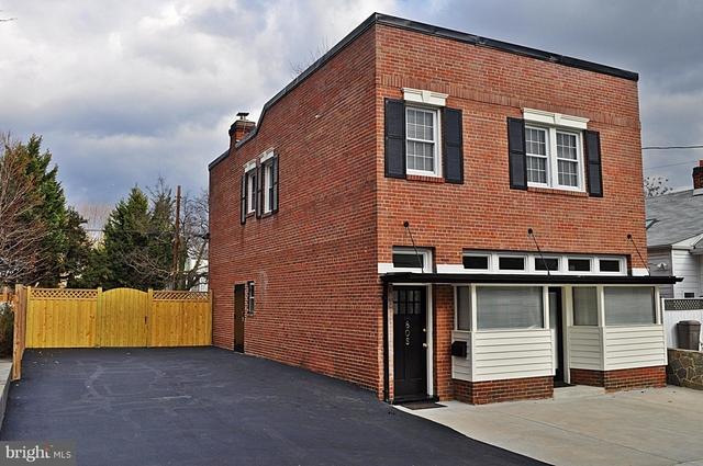 2 Bedrooms, Aurora Highlands Rental in Washington, DC for $4,500 - Photo 1