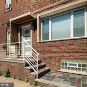 3 Bedrooms, South Philadelphia West Rental in Philadelphia, PA for $2,300 - Photo 1