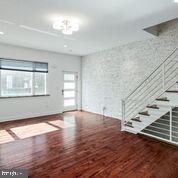 3 Bedrooms, South Philadelphia West Rental in Philadelphia, PA for $2,300 - Photo 2
