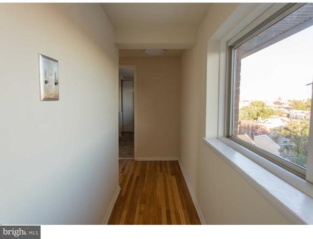 1 Bedroom, Rittenhouse Square Rental in Philadelphia, PA for $2,050 - Photo 2