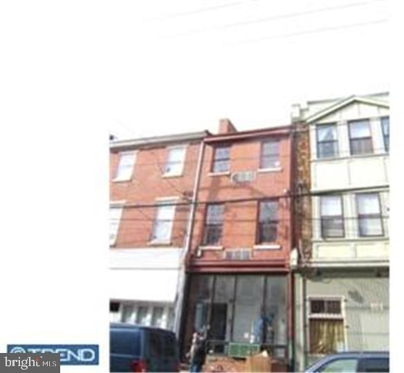 2 Bedrooms, Queen Village - Pennsport Rental in Philadelphia, PA for $1,650 - Photo 1