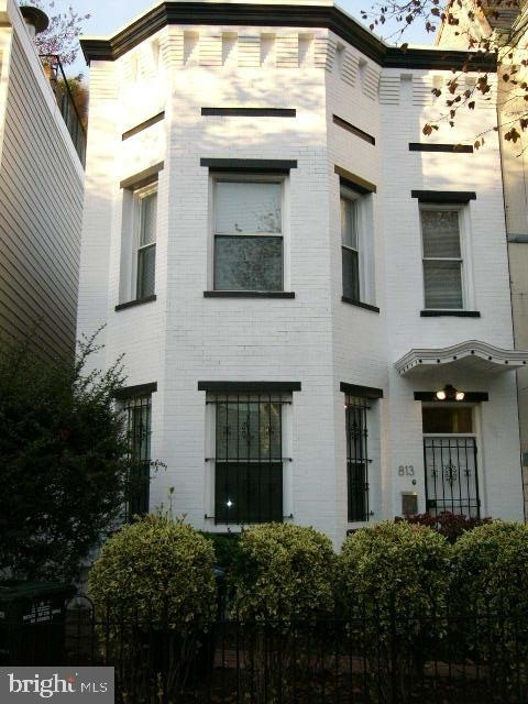 3 Bedrooms, Logan Circle - Shaw Rental in Washington, DC for $3,900 - Photo 1