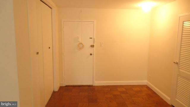 1 Bedroom, Foggy Bottom Rental in Washington, DC for $2,175 - Photo 2