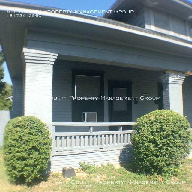 1 Bedroom, Fairmount Rental in Dallas for $750 - Photo 2