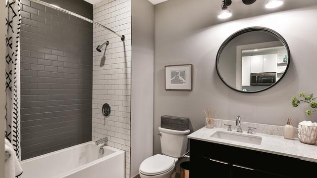 2 Bedrooms, Central Maverick Square - Paris Street Rental in Boston, MA for $3,808 - Photo 1