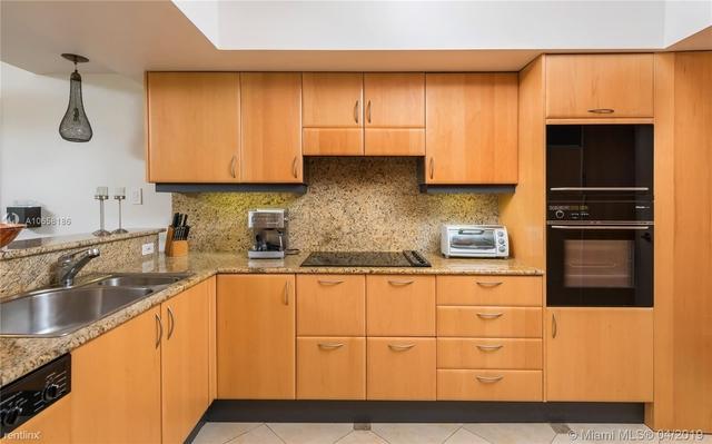 2 Bedrooms, Flamingo - Lummus Rental in Miami, FL for $3,900 - Photo 1