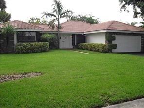 4 Bedrooms, Beachwood Heights Rental in Miami, FL for $2,600 - Photo 1