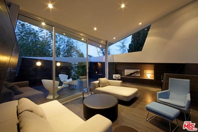 5 Bedrooms, Oakwood Rental in Los Angeles, CA for $23,500 - Photo 1