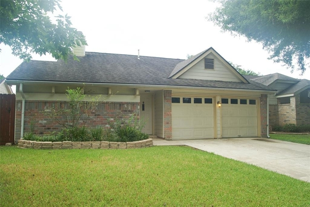 3 Bedrooms, The Highlands Rental in Houston for $1,700 - Photo 1