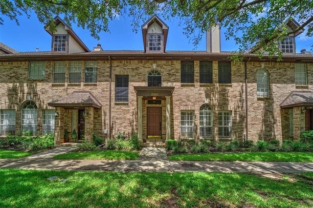 2 Bedrooms, University Green Rental in Houston for $1,850 - Photo 2
