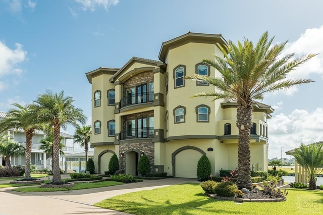 4 Bedrooms, Harborwalk Rental in Houston for $7,000 - Photo 1