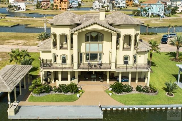 4 Bedrooms, Harborwalk Rental in Houston for $7,000 - Photo 2