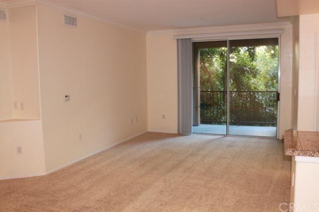 2 Bedrooms, Watermarke Condominiums Rental in Los Angeles, CA for $2,600 - Photo 2