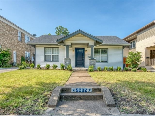 3 Bedrooms, Vickery Place Rental in Dallas for $3,300 - Photo 1