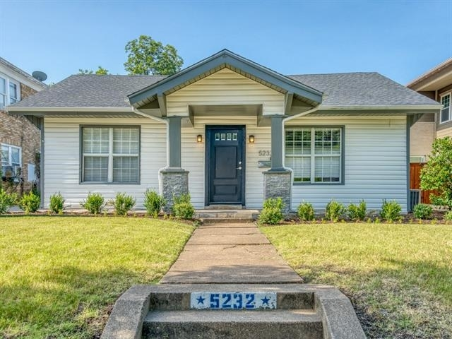 3 Bedrooms, Vickery Place Rental in Dallas for $3,300 - Photo 2