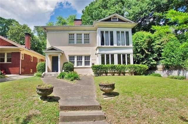 2 Bedrooms, Midtown Rental in Atlanta, GA for $1,900 - Photo 1