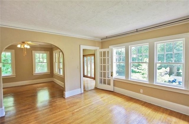 2 Bedrooms, Midtown Rental in Atlanta, GA for $1,900 - Photo 2