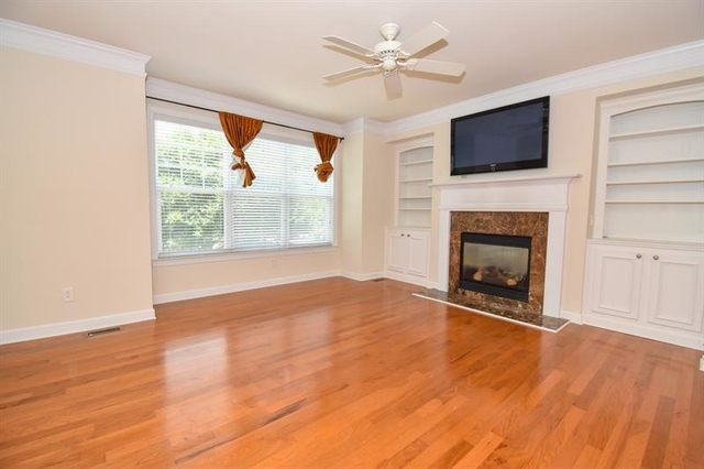 3 Bedrooms, North Atlanta Rental in Atlanta, GA for $9,999 - Photo 2