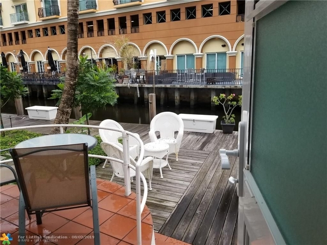 1 Bedroom, Beverly Heights Rental in Miami, FL for $2,000 - Photo 2