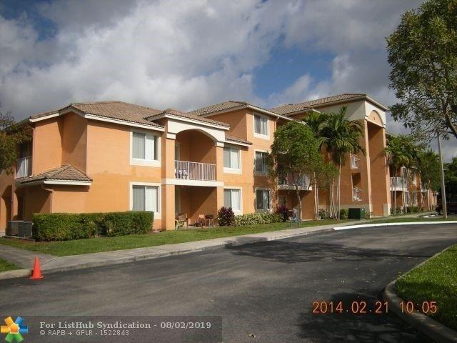 Davie Apartments for Rent, including No Fee Rentals   RentHop