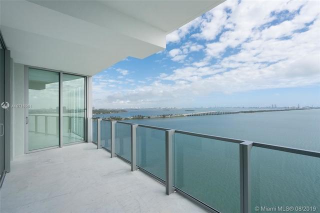 2 Bedrooms, Broadmoor Plaza Rental in Miami, FL for $3,750 - Photo 1